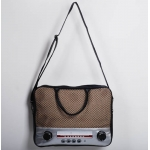 ILLY SLING BAG